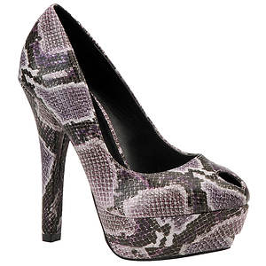 Michael Antonio Women's Kovie Pump