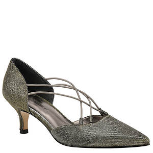 J. Renee Women's Affair Pump
