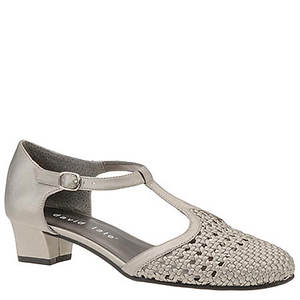 David Tate Women's Avery Pump