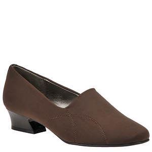 David Tate Women's Martina Pump