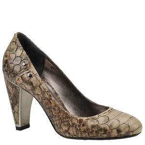 J. Renee Women's Malta Pump