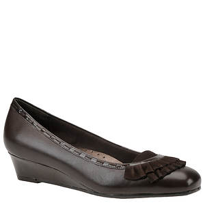 Trotters Women's Dreama Pump