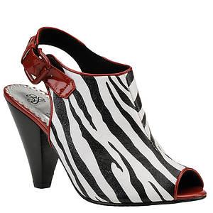 J. Renee Women's Zula Sandal