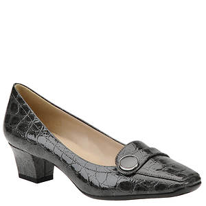 Naturalizer Women's Fulton Pump