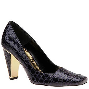 J. Renee Women's Alecia Pump