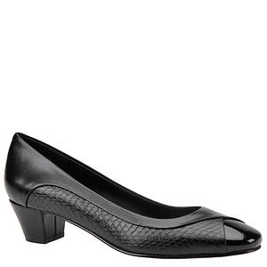 Easy Street Women's Melt Pump