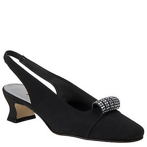 Daisy Women's Olga Pump