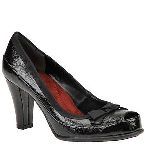 Aerosoles Women's Benefit Pump
