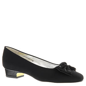 Mark Lemp Classics Women's Dante Pump