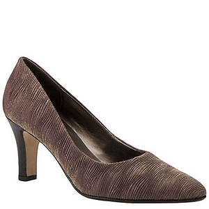 David Tate Women's Starlight Pump