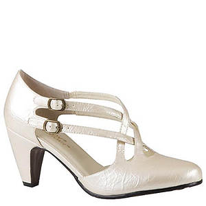 Beacon Women's Rihanna Pump