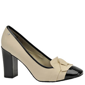Rockport Women's Helena Knot Tie Pump