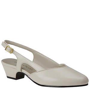 Easy Street Women's Guest Sandal