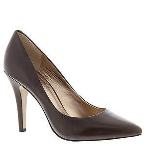 BCBGeneration Women's Cielo Pump