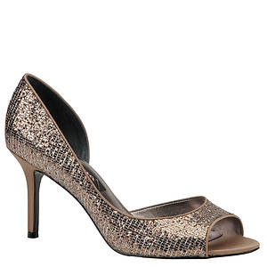 Nina Women's Fern Pump