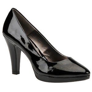 Sofft Women's Rosny Pump