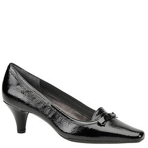 Aerosoles Women's Musical Cheers Pump
