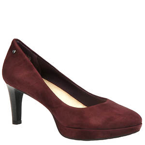 Rockport Women's Juliet Pump