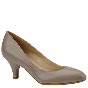 Naturalizer Women's Deino Pump