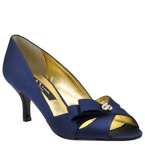 Nina Women's Conseja Pump