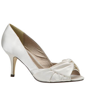 Luichiny Women's Best One Yet Pump