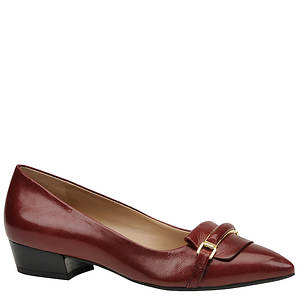 Franco Sarto Women's Embrace Pump