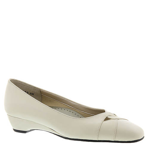 Mark Lemp Classics Beauty (Women's)