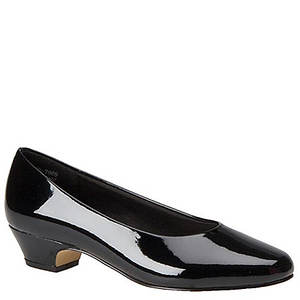 Easy Street Women's Halo Pump