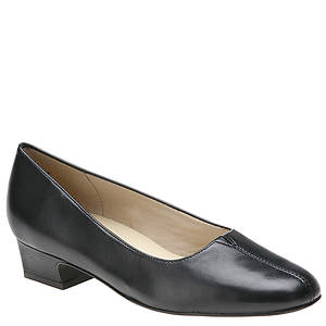 Trotters Women's Doris Pump