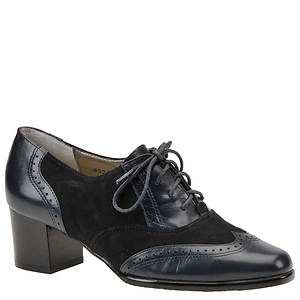 Ros Hommerson Women's Nellie Oxford