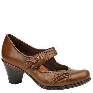 Cobb Hill Women's Sadie Pump