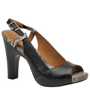 Nicole Women's Valley Pump