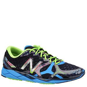 New Balance Men's 1400V2 Running Shoe