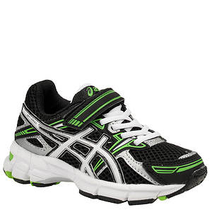 Asics GT 1000 2 PS (Boys' Toddler-Youth)