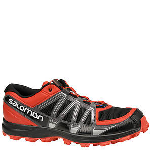 Salomon FELLRAISER (Men's)