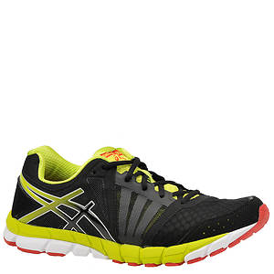 Asics Men's Gel-Lyte33™ 2 Running Shoe