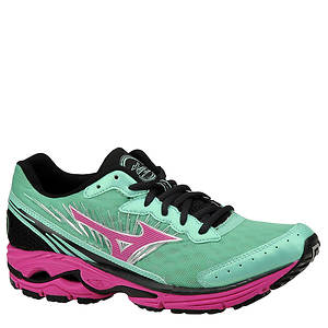 Mizuno Women's Wave Rider 16 Oxford
