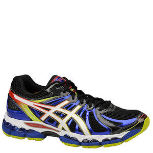 Asics Men's Gel-Nimbus® 15 Running Shoe