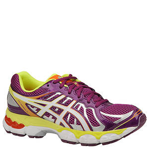 Asics Girls' Gel-Nimbus 15 GS (Youth)