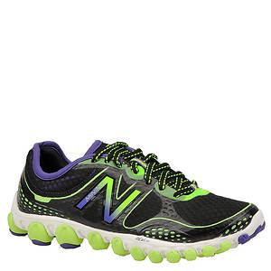 New Balance Women's W3090v2 Running Shoe