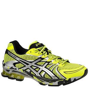 Asics Men's Gel Sendai™ Running Shoe