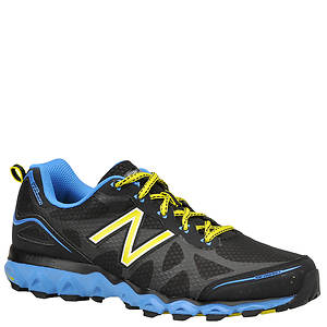New Balance MT710V2 (Men's)