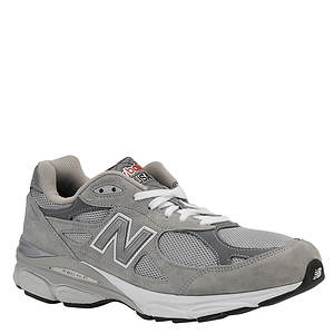 New Balance Men's M990V3 Oxford