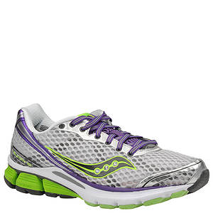 Saucony Women's Triumph 10 Running Shoe