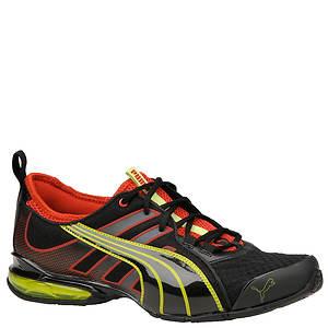 Puma Men's Voltaic 4 Fade Running Shoe