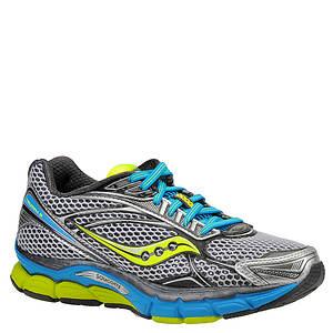 Saucony Women's Powergrid Triumph 9 Running Shoe