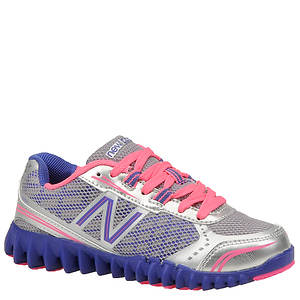 New Balance Girls' K2750v2 (Toddler-Youth)