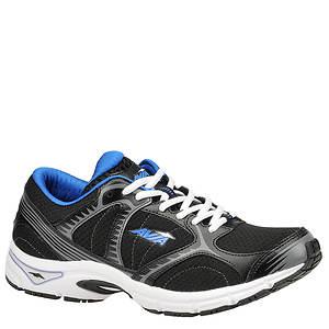 Avia Men's Avi-Roadside Running Shoe