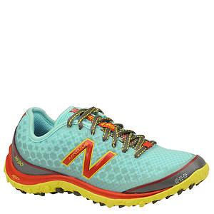 New Balance Women's W1690V1 Running Shoe