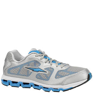 Avia Women's  CC Tech Running Shoe
